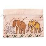 Beige-bag-elephant
