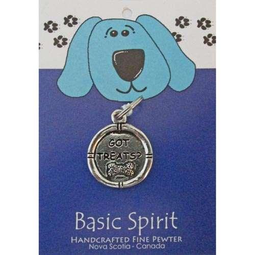 Alpha Spirit Dog Food Review