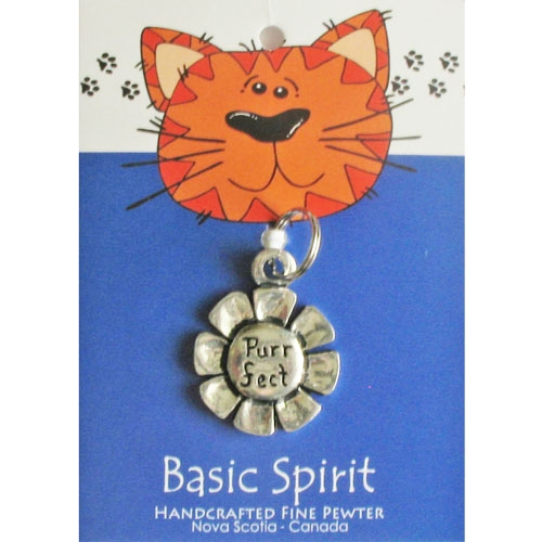Cat-Tag-Prrfect