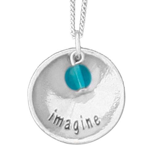 Imagine-Pendant