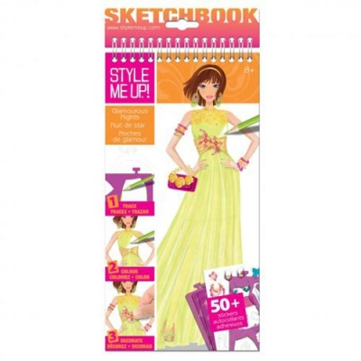 Style Me Up Kits The Craft Corner