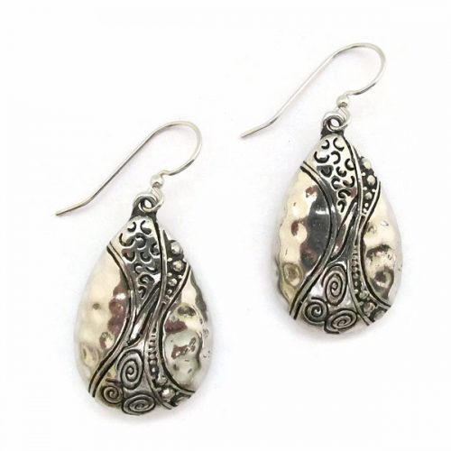 Ambiance Earrings