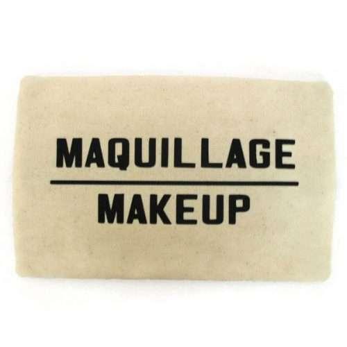 maquillage makeup