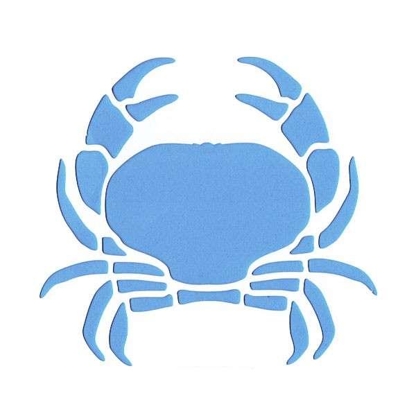 crab stencil related keywords crab stencil long tail