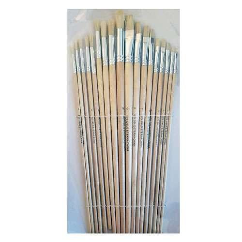 Assorted-Long-Brush-Pack