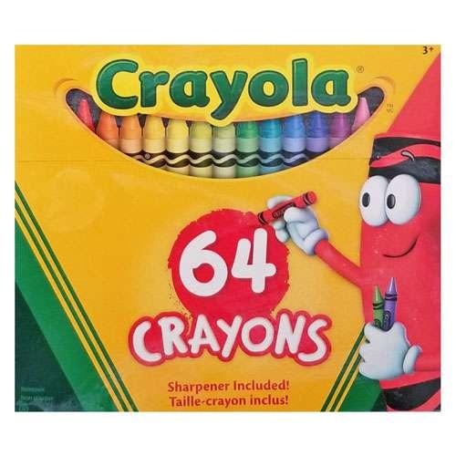Kids Colouring Books