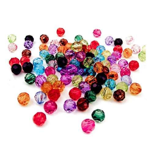 Dazzle Beads