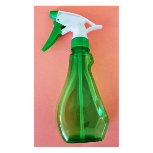 Spray Bottle for Crafts