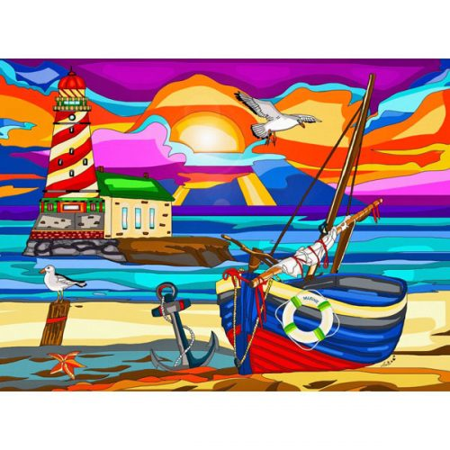 Far-Away-Lighthouse-Jigsaw-